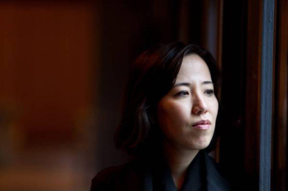 Grand remerciement pour ce très bel article sur la lecture de Ryoko Sekiguchi :