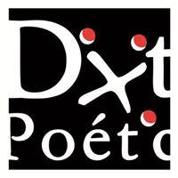 Vendredi 19 mai 2017 : Soirée Pommes Dithyrambes avec le poète, agriculteur et jardinier…