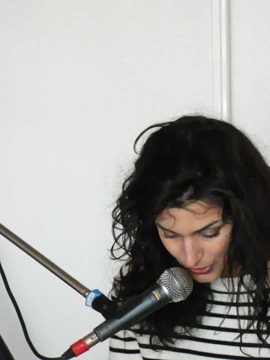 Découvrez quelques photos la soirée Dithyrambe dégustation de vin & de poésie avec Amandine…