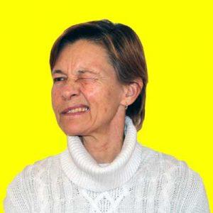 Françoise Biger