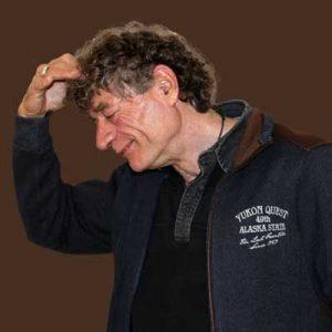 Roland Cornthwaite