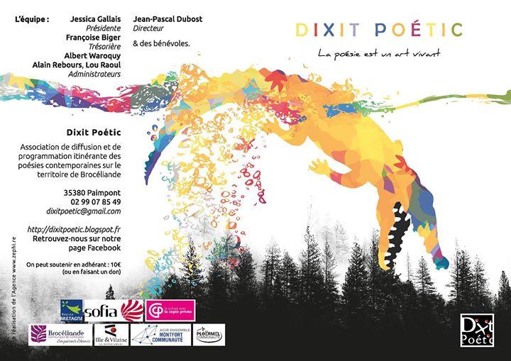 Forum des Associations à Plélan-le-Grand Dimanche 3 septembre de 8h30 à 13h Complexe sportif…