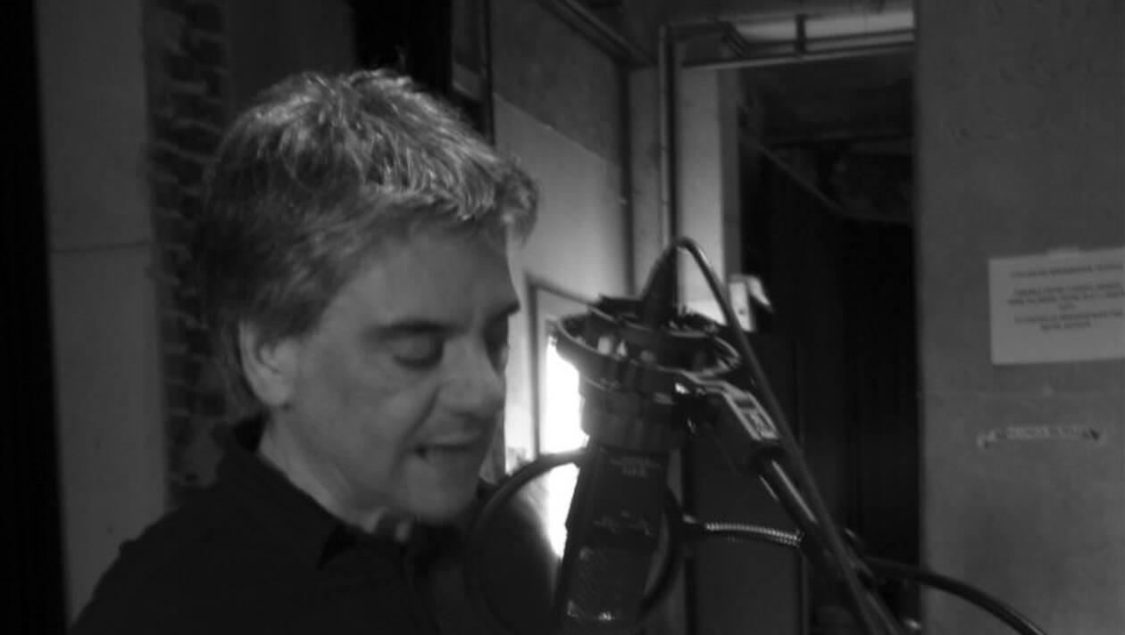 Saint-Gonlay. Trio de lecture-concert à la Barakafé