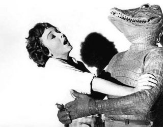 221893-alligator_people_hug2